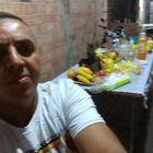 Cicero Jose Alves
