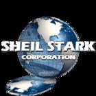 Sheil Stark Serviços de Tec...