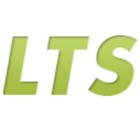 Lts Sistemas: Excelência em...