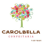 Confeitaria Carolbella - At...