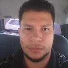 Pedreiro em Guarulhos - Ref...