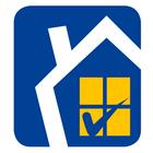 Logo delta getninjas