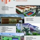 Serviços de Arquitetura em ...