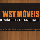 Wst- Fabricação de Móveis P...