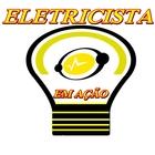 Eletr