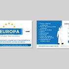 Cart%c3%83%c2%a3o de visita europa