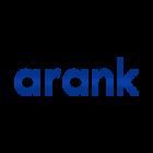 Arank azul 230px quadrado