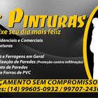 Cart%c3%a3o   art pinturas   arnaldo