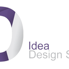 Idea Design Studio - Projet...