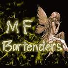 Mf Bartenders - a Magia do ...
