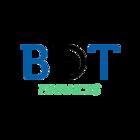 Bdt Finances