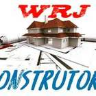 Wrj Construtora me