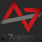 A7 Elétrica
