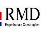 Rmd Engenharia e Construção