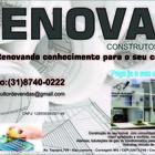 Renovar Construtora