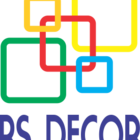 RS Decor Decorações e Reformas