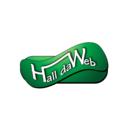 Hall da Web - Assistência e...