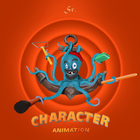 Sr. Character Animation Emp...