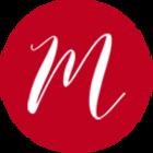 Minucci icon 02
