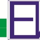 Logo ew
