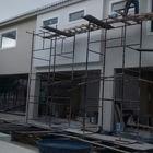 Gghrio Reformas e Construções
