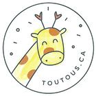Toutous — Design Editorial ...