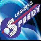 Chaveiro Speedy