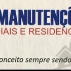 Manutenções/Reparos/Constru...