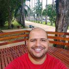 Douglas Cardoso Silva