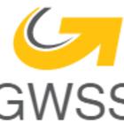 Gwss Informática, Desktops,...