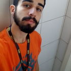 Gabriel Reis - Reforço Médi...