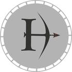 Huno Design