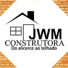 Jwm Construtora. do Alicerc...