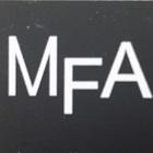a Mfa Faz o Tipo de Reforma...