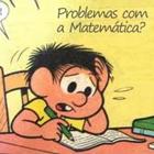 Aulas de matematica