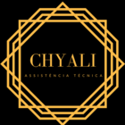 Chiali Assistência Técnica