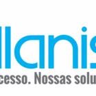Logo allanis