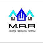 M.A.R - Marido de Aluguel R...
