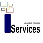Iservices - Assistencia Tec...