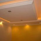 Gesso _ Drywall