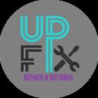 Up Fix - Reparos & Reformas