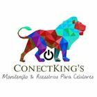 Conectking'S Manutenção e A...