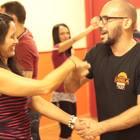 Quer Aprender a Dançar a Do...