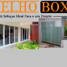 Coelho Box e Esquadrias de ...