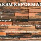 Adilson Moura.