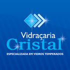 Vidraçaria Cristal - Vidros...