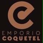 Emporio Coquetel - Serviços...