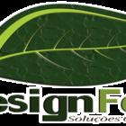 Logodesignfast