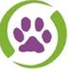 Logo canil universo animal 11