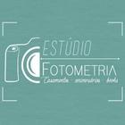 Estúdio Fotometria